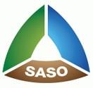 SASO3.jpg